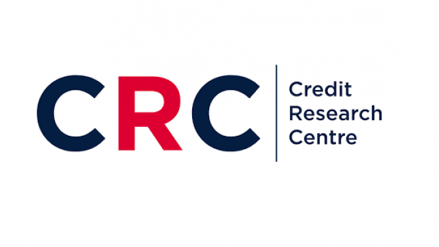 Credit Research Centre Logo